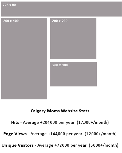 ad-sizes-calgary-moms