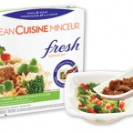 lean cuisine chili lime beef