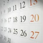calendar of events calgary