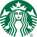 CMTF - Coffee sponsored by starbucks