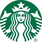 CMTF - Coffee sponsored by starbucks