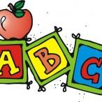 Cheaper Alternatives to Preschool