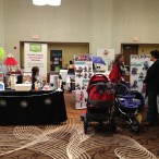Calgary Moms Trade Fair – November 16th, 2013