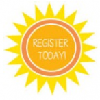 You are Invited! Register before March 14th