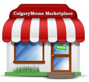 calgary moms marketplace