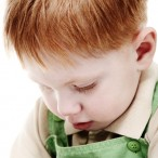 Ask Annie - I am hoping for some useful advice. My child feels left out.