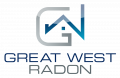 Great West Radon Ltd.