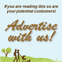 calgary moms advertise with us